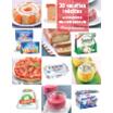 livre 30 recettes inedites autour de 6 grandes marques.pdf