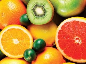 c78-Photos fruits6