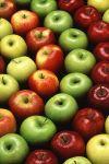 fete-pommes-jarville-2012