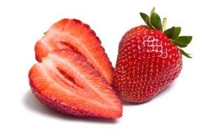 fraise_gariguette