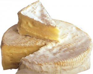 fromage-normandie-camembert-300x240