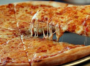 pizzapic