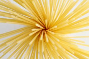 Spaghetti_spiral_splayed