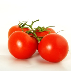 tomate-grappe