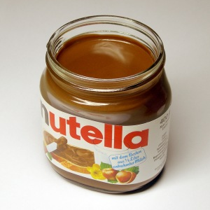 Nutella-mission-clic-and-walk