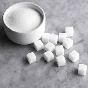 sucre-stévia-agoji-baomix