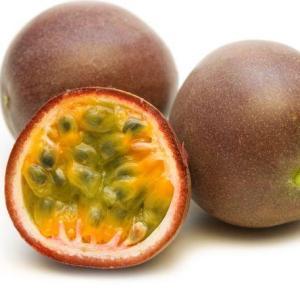 Fruits-passion_Fotolia_8980282_Subscription_L