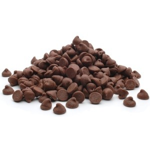 pepites-chocolat