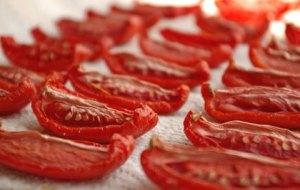 Sun_Dried_Tomato