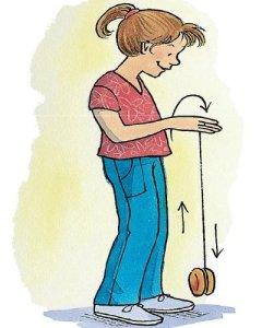 intermediate-yo-yo-tricks-6
